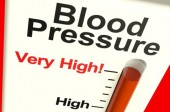 Essentials of Hypertension: How to Gain Control