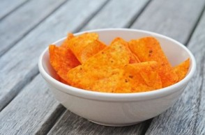 The Dorito Effect: Why Food Flavoring Could Be to Blame for the Obesity Epidemic