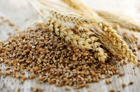 Better Health with Whole Grains