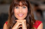 Carol Alt: Dangers of Synthetic Fragrances