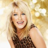 TBTCE: Suzanne Somers: Estrogen, Emotions & Perimenopause