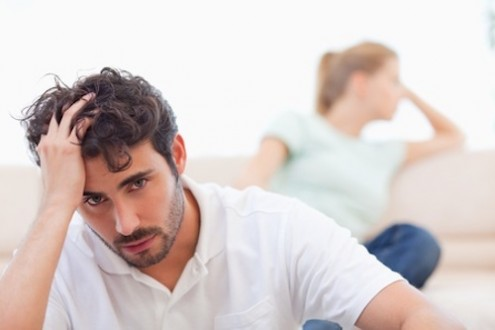 Calling Off Your Divorce: Why It Might Be Your Only Option