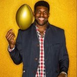 Football Safety with NFL Veteran Emmanuel Acho