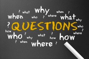 Ask Dr. Mike: Intermittent Fasting, Bulletproof Coffee, Converting T4 into T3