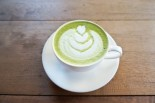 7 Healthy Benefits of Matcha Green Tea