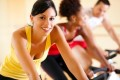 Cardiorespiratory Fitness in Young Adults Prevents Early Death