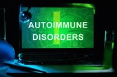 Ask Dr. Mike: Supplements Safe for Autoimmune Disease PLUS Natural Ways to Ease Myasthenia Gravis Symptoms