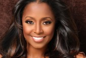 Busy Women's Guide with Keshia Knight Pulliam: Part 1