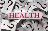 Dr. Friedman Answers Your Hottest Health Questions