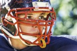 Injury Prevention: Getting Ready for Fall Sports