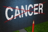 ​Dr. Cary's ​Tips for Cancer & Disease Prevention