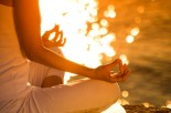 Looking for Focus? Try Transcendental Meditation