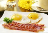 The Cholesterol Myth
