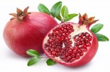 5 Amazing Health Benefits of Pomegranates