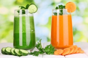 Juice Cleanse: A Safe Way to Jumpstart Your Weight Loss?