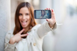 Selfies: Narcissism, Insecurity or Self Expression?