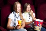 Are Risky Behaviors in Movies Influencing Your Kids?
