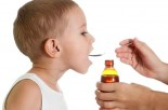 Should Your Child Be Prescribed Codeine?