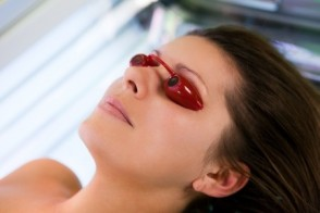 Tanning Beds: Are They Safe?