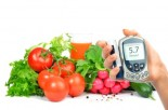 Can You Reverse Type-2 Diabetes?