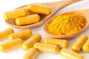 Curcumin & Its Role in Cancer Prevention, Depression & Pain