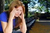 Depression in Menopause