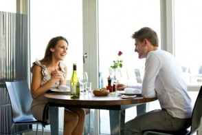 Smart Strategies for Women Who Are Dating