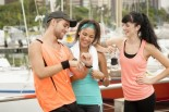 Your Fitness Tracker: Friend or Foe?