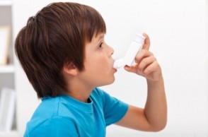 Asthma Treatments: Proper Ways to Keep Them Handy