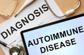 Why Are There So Many Autoimmune Diseases?