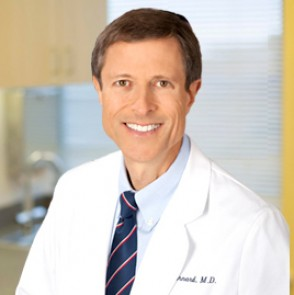 Encore Episode: Breaking the Cheese Habit: Dr. Neal Barnard