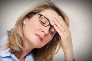 Holistic Medicine in Chronic Fatigue & Fibromyalgia