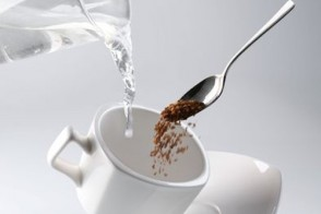 Coffee or Water: Which Has More Benefits to Your Health?