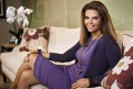Maria Shriver & Move for Minds: Alzheimer's Awareness