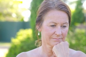 How to Change Your Menopause