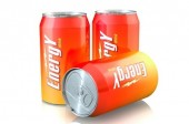 Energy Drinks: Are You Up for the Long-Term Consequences?