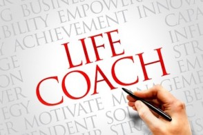 How Can a Life Coach Help You?