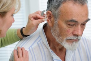 Can Hearing Aids Increase Your Life Span?