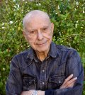 Out of My Mind: (Not Quite a Memoir): A Conversation With Alan Arkin