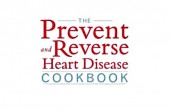Fighting Heart Disease with Life-Changing Recipes