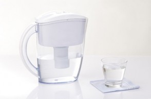 Ask Dr. Mike: Differences in Water Filters & Do You Really Need a Multivitamin?