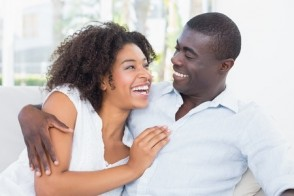 6 Compatibility Keys: Does Your Relationship Make the Cut?
