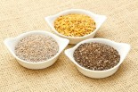 Superfood Seeds: Tiny Nutritional Powerhouses