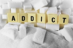 Tips for Beating Your Sugar Addiction