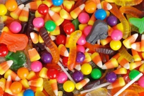 Candy, Candy, Candy: Hidden Dangers of Holiday Treats
