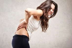 Lifestyle Changes to Manage Pain