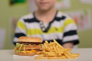 High Cholesterol in Children: Help without Harming