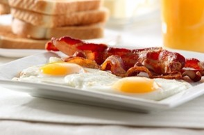 Are Saturated Fat & Cholesterol Back in Fashion?