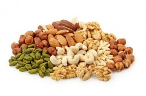 Ask Dr. Mike: What Is the Healthiest Nut?