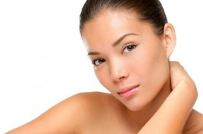 5 Top Skin Care Myths